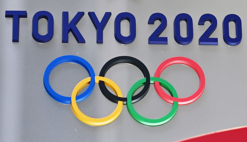 The COVID-19 outbreak has wreaked havoc on the qualification process for Tokyo 2020 ©Getty Images